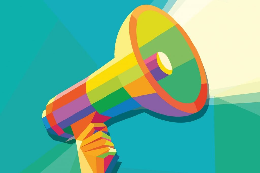 COVID-19 Call to Action – But How